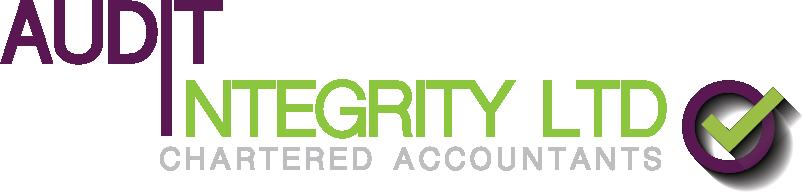 Audit Integrity