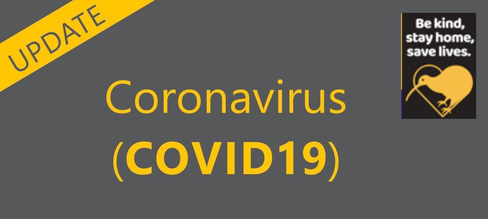 Covid-19 Update | Audit Integrity